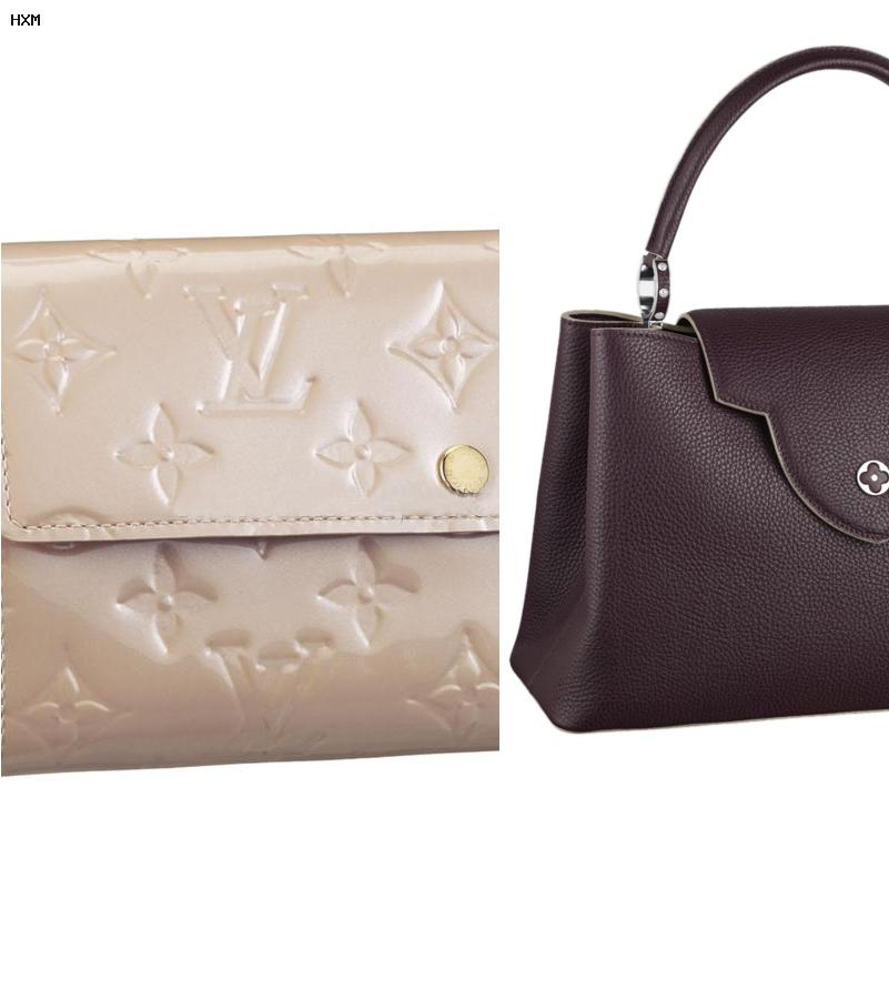 f5af8016e9fa0 louis vuitton bags online shop greece