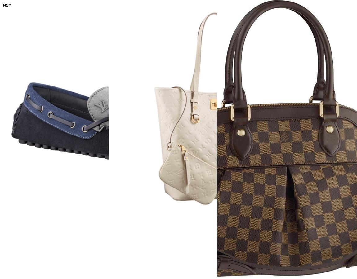 louis vuitton bags price in nepal