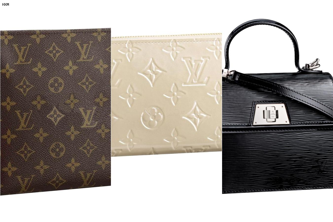 400596237cd louis vuitton mannen tassen