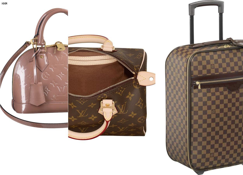 Louis Vuitton Online Shop Outlet Nederland