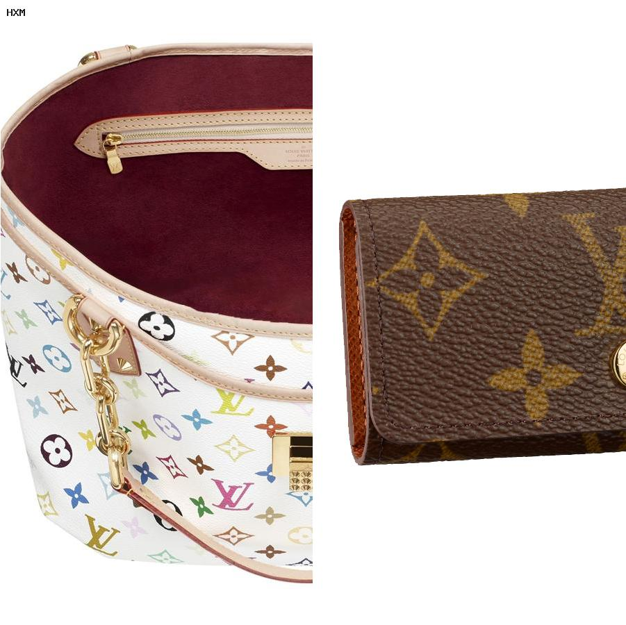 louis vuitton shopping bag price