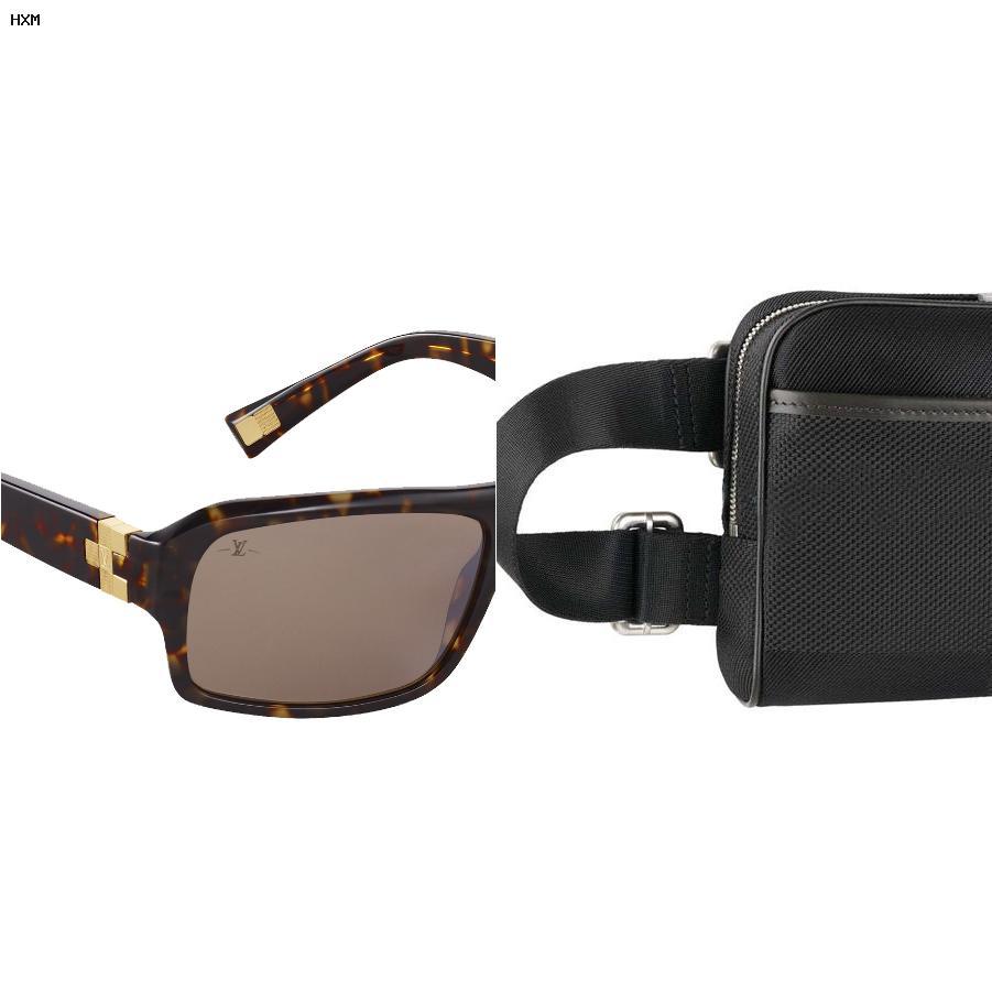 Super louis vuitton zonnebril heren replica PG-41